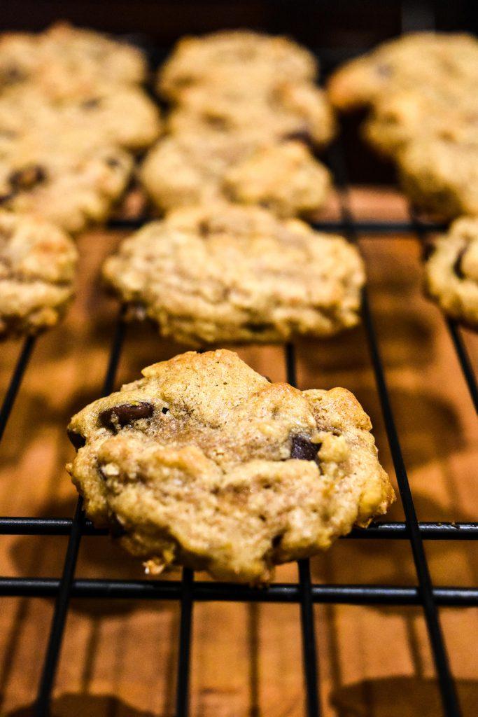 cookie rack